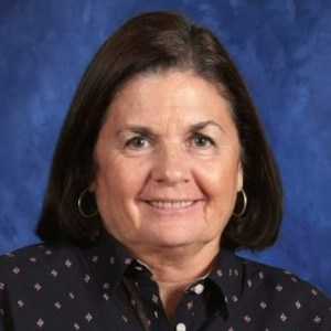 Deborah Risner's Profile Photo