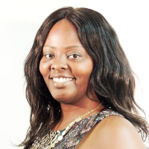 DeAndrea Fleming's Profile Photo
