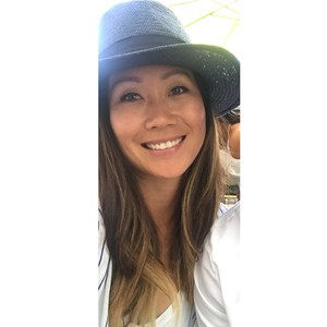 Michelle Lee's Profile Photo