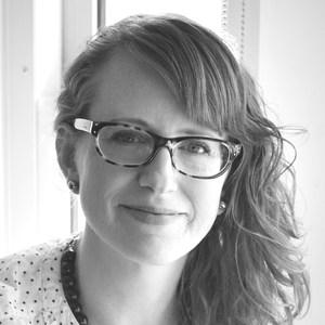 Mary Ward's Profile Photo