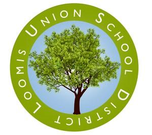 LUSD logo2).jpg