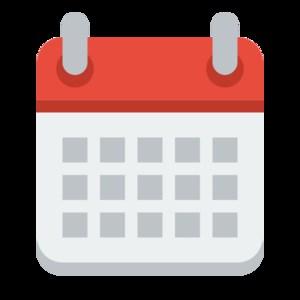calendar stock image.png