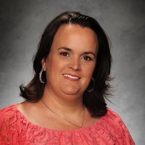 Bridget Thomas's Profile Photo