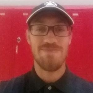 Eric Van Alstyne's Profile Photo