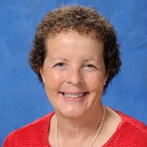 Mrs. Peggy  Kooyman`s profile picture