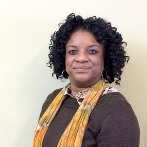 Teresa Law's Profile Photo