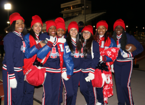 cheerleaders 8.png