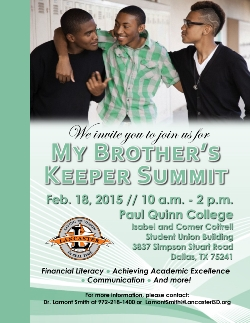 My Brothers_ Keeper Summit Flyer - February 2015-2.jpg