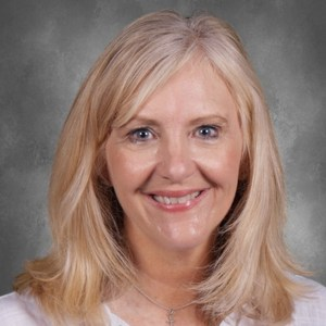 Irene Taylor's Profile Photo