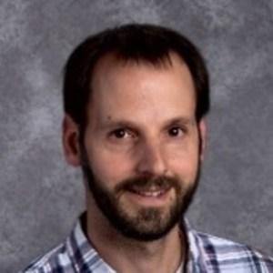 Jonathan Vecchiarelli's Profile Photo