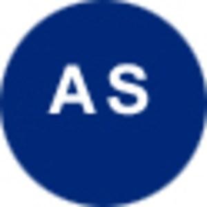 A. Scaturro's Profile Photo