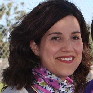 Claudia Catalan's Profile Photo