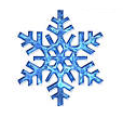 No School today 1/29/20 due to inclement weather. Thumbnail Image