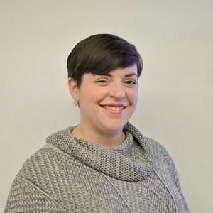 Sara Scott's Profile Photo