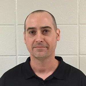 Eric Hunter's Profile Photo