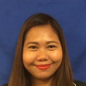 Megie Angana's Profile Photo