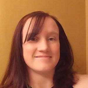 Nichole Hall's Profile Photo