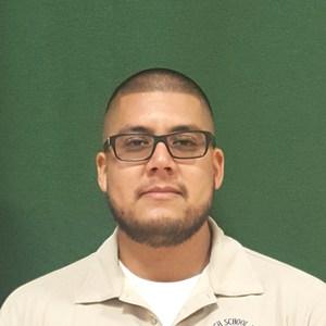 Joseph Lopez's Profile Photo