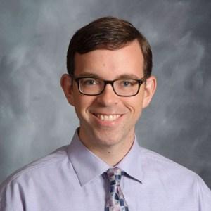 Adam Gibbons's Profile Photo
