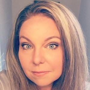 Jessica Lymburner's Profile Photo