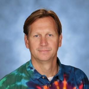 David Ivanko's Profile Photo