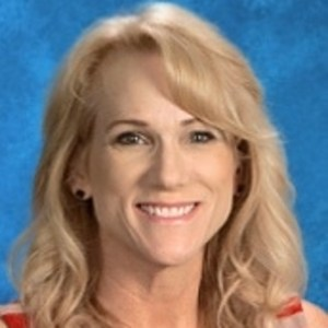 Carol Esler's Profile Photo