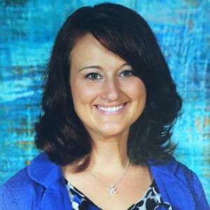 Kandi Plymale's Profile Photo