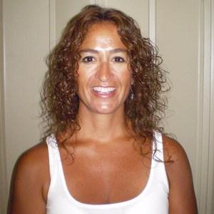 Melissa Parker's Profile Photo
