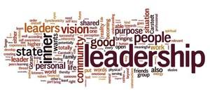 Leadership700.jpg