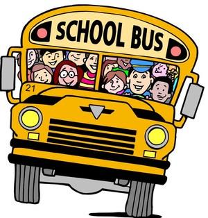 school-bus-clip-art-0a5cfd94ddbdbf51605314bdf65efea6.jpg
