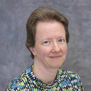 Paula Bruce's Profile Photo