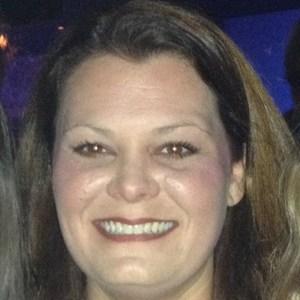 Sybyl Cousins's Profile Photo