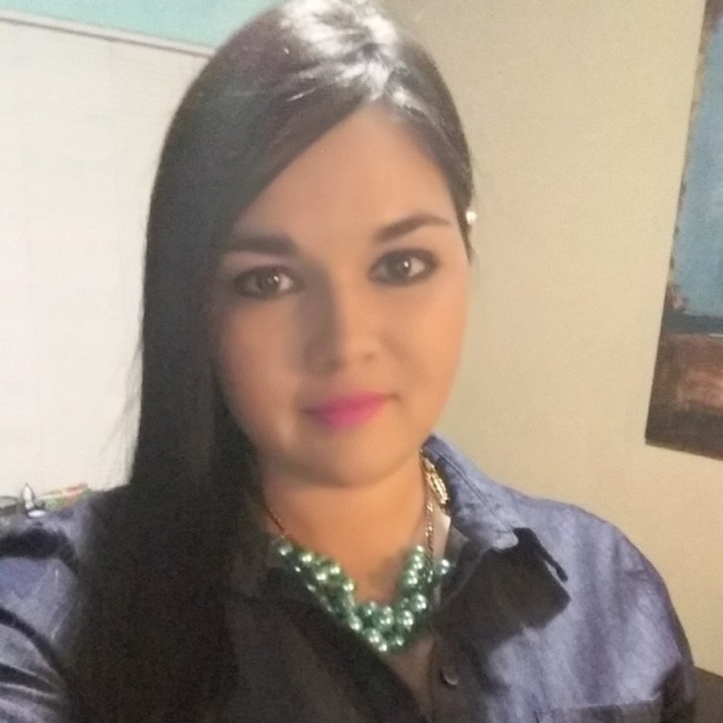 This week of September 18 Tiger Spotlight shines on Laura Sanchez ( Attendance Clerk) Thumbnail Image