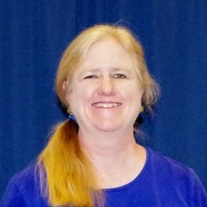 Janice Kinnear's Profile Photo