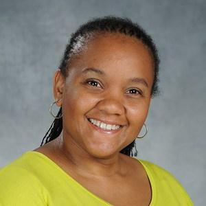 Demetria Jackson's Profile Photo