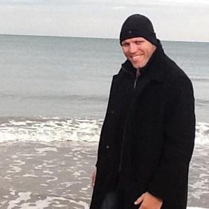 David Starry's Profile Photo