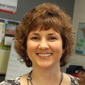 Valerie Tidwell's Profile Photo