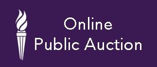 Online Public Auction