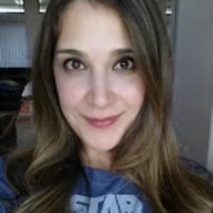 Laura De La Cruz's Profile Photo