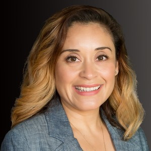Lily Delgadillo's Profile Photo