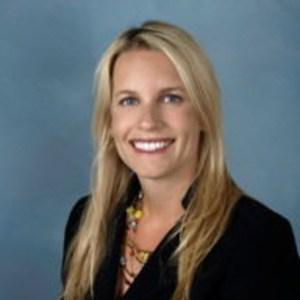 Jennifer Burks's Profile Photo