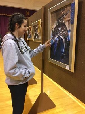 art show 4.jpg