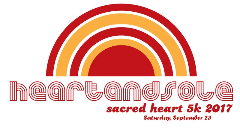 Run with Heart & Sole at the SHA 5th Annual 5K on September 23 Featured Photo