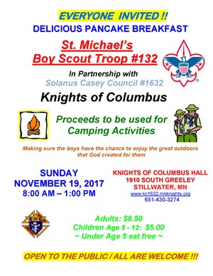 11.19.2017 Boy Scout Troop 132 Flier.png