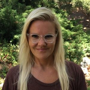 Adrienne Bononi's Profile Photo