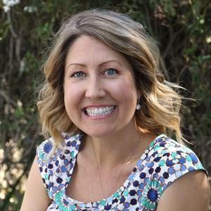 Jessica Lara's Profile Photo