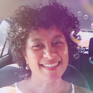 Martha Gonzalez's Profile Photo