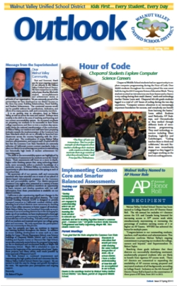 Outlook winter 2014 front page.jpg
