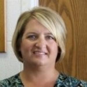 Deborah Phillips's Profile Photo