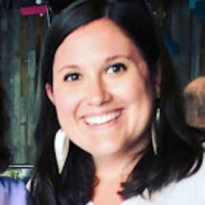 Emily Dunlap's Profile Photo